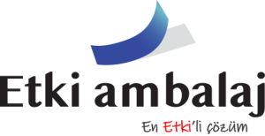 Etki Ambalaj